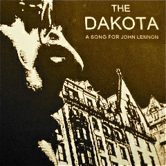 The Dakota - a song for John Lennon